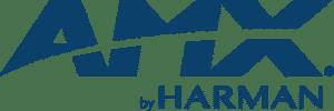 AMX-logo-transparent