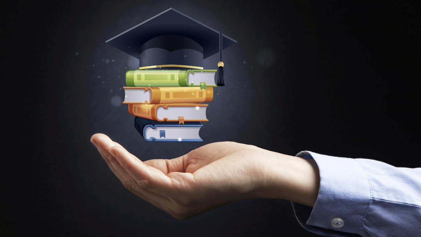 The Impact of AV in the Education Sector