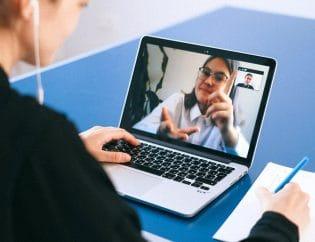 video conferencing predictions