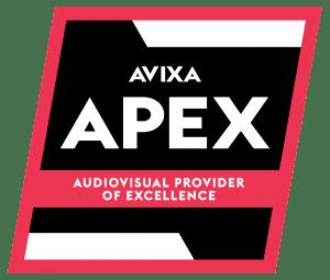 apex_badge-300x255