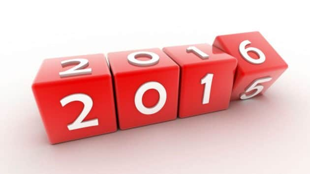 The Future of A/V: 2016 Predictions