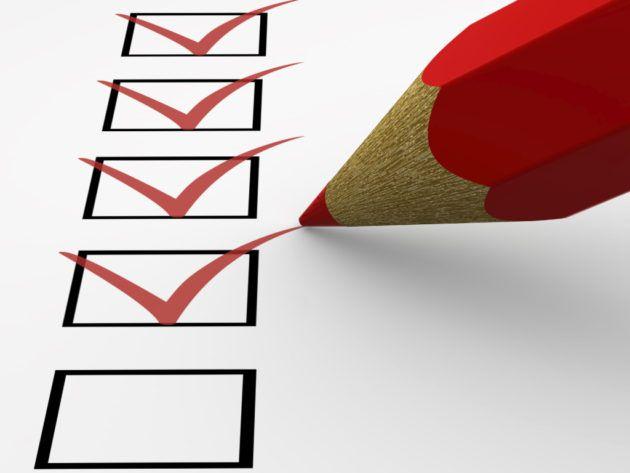 4 Traits Your A/V Integrator Should Possess