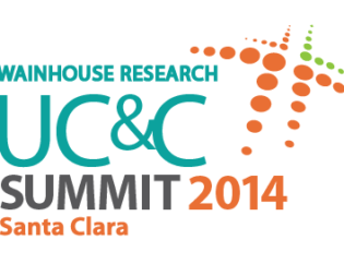 AGT Attends Wainhouse Research Summit