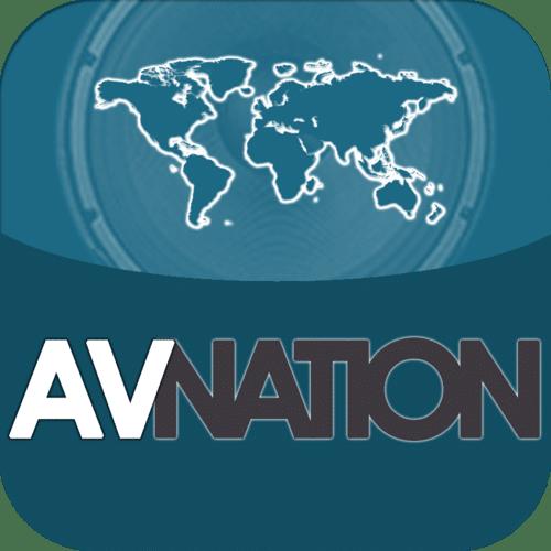 Crestron Diamond Programmer AVNation Interview