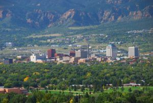 AGT Opens New Office In Colorado Springs