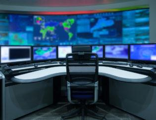 The Ultimate Guide to choosing the right Command & Control Center for your Organization
