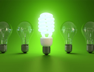 3 Ways to Make Your Conference Rooms More Energy Efficient