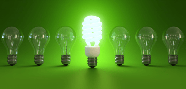 Make Your Conference Rooms More Energy Efficient