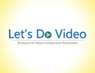 Lets Do Video