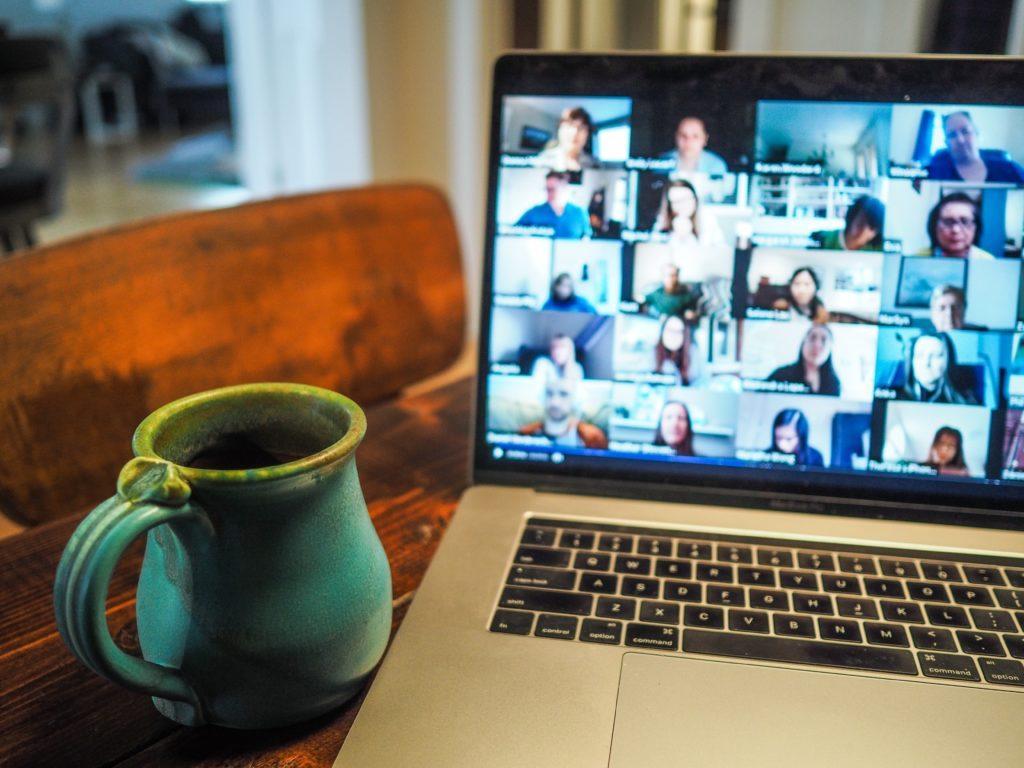 Video Conferencing Platforms - Video Conferencing Solutions