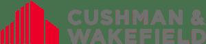 cushman-wakefield-logo-transparent