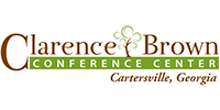 logo-client-clarence-brown-conf-center-white