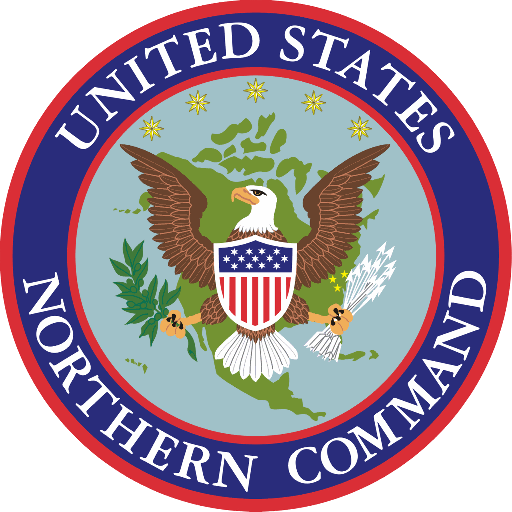 logo-client-us-northern-command-v2