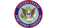 logo-client-us-northern-command