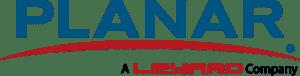 planar-logo-transparent