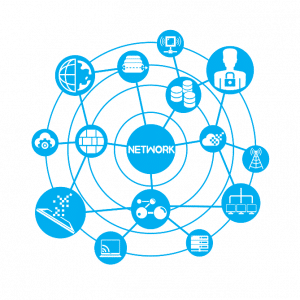 unified-communication-it-services
